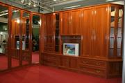 Мебель для дома фабрики Славяна на Б.Семеновской
