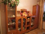 Стенка-шкаф за 7000