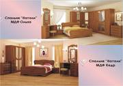 гостиные,  спальные гарнитуры,  стенки