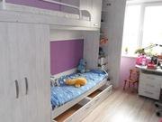 Детская мебель,  детские комнаты на заказ! Быстро,  качественно!