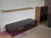 Мебель для гостиных на заказ