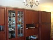 Продам стенку бу (Пермь) импортную , покрытую натуральным шпоном