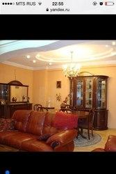 Шикарная мебель в гостиную. классика в интерьере