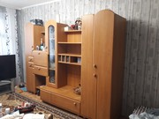 Мебель.для квартиры